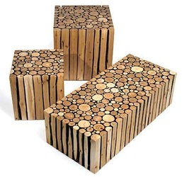Möbel aus treibholz  Moebel aus Bali, Bali Moebel import, Moebel auf Bali kaufen ...